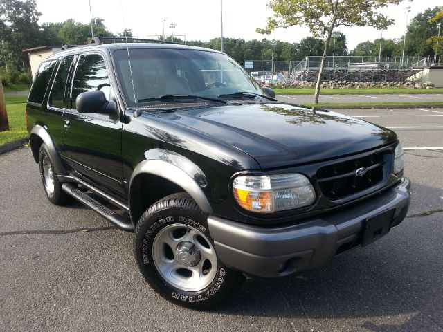 2000 ford explorer awd mpg best book db. Cars Review. Best American Auto & Cars Review