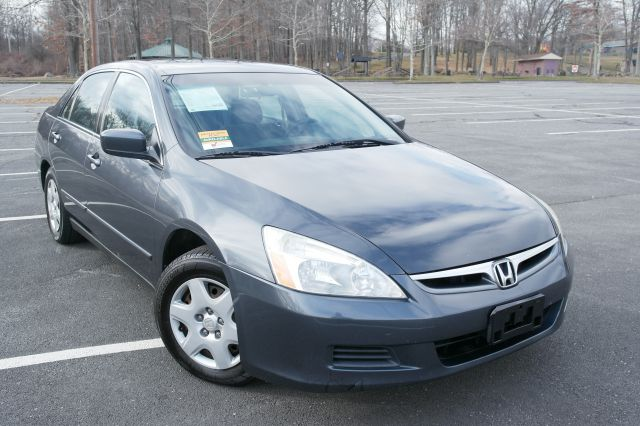 2006 Honda Accord for sale in Spring Valley NY