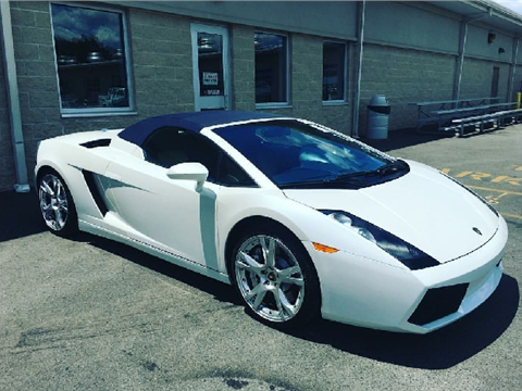 lamborghini gallardo 2014 blue. 2014 lamborghini gallardo for sale in spring valley ny blue