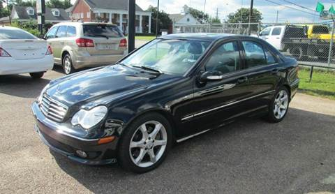 Mercedes benz for sale waltham ma for Knauz mercedes benz