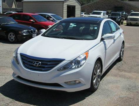 Hyundai for sale in beaumont tx for 11th street motors beaumont tx