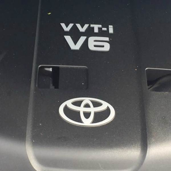 2007 Toyota FJ Cruiser 4dr SUV 4WD (4L V6 5A) - Fitchburg MA