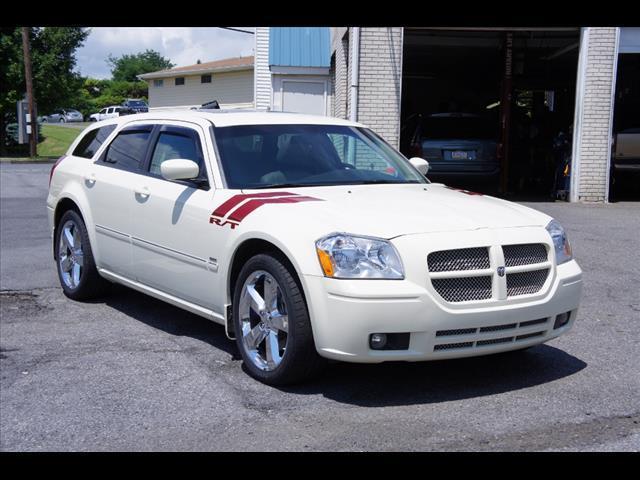 2005_Dodge_Dodge_Whitehall_PA_192222677on 2005 Dodge Magnum Steering Wheel Control