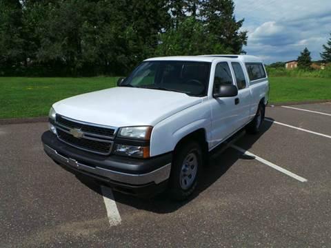 Chevrolet For Sale Cambridge Mn Carsforsale Com