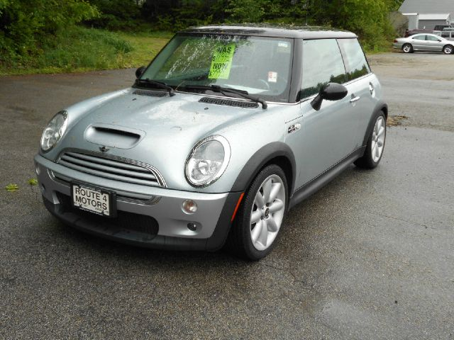 2003 Mini Cooper for sale
