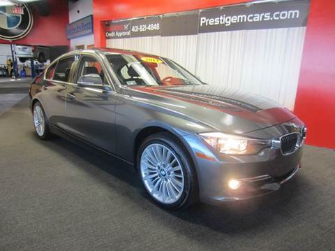 Used bmw for sale in warwick ri Prestige motors warwick