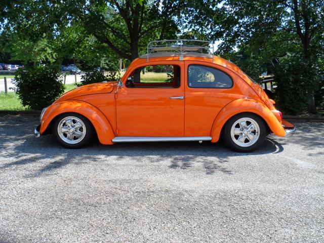 vw beetle manual transmission for sale
