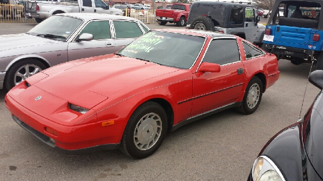 1990 1996 nissan 300zx for sale in carsforsale autos post. Black Bedroom Furniture Sets. Home Design Ideas