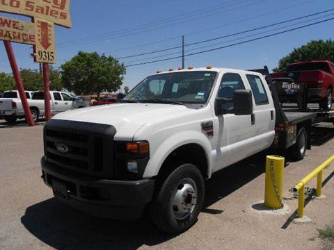 Ford f 350 super duty for sale in el paso tx for Texas department of motor vehicles el paso tx