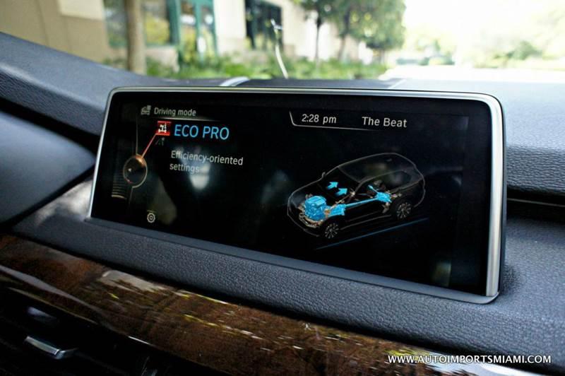 2014 BMW X5 sDrive35i 4dr SUV - Hollywood FL