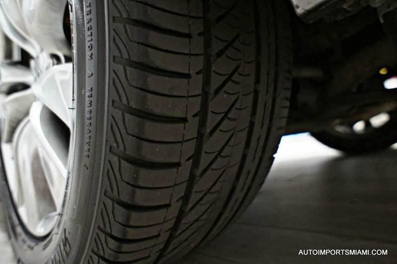 2012 Infiniti M37 M37 - Hollywood FL