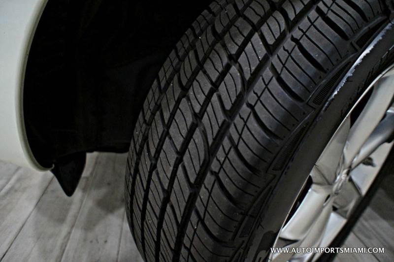 2010 Nissan Murano SL AWD 4dr SUV - Hollywood FL