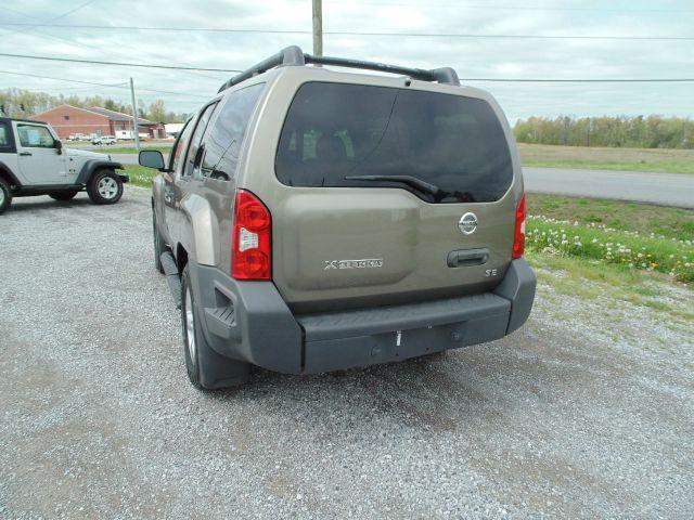 Chrysler jeep dodge ram inventory in benton murray autos for Seay motors paducah ky