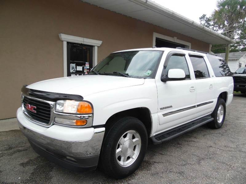 Used Cars Hattiesburg Ms >> Pearl River Wholesale | Picayune MS 39466 | Used Cars Trucks | Bad Credit No Credit