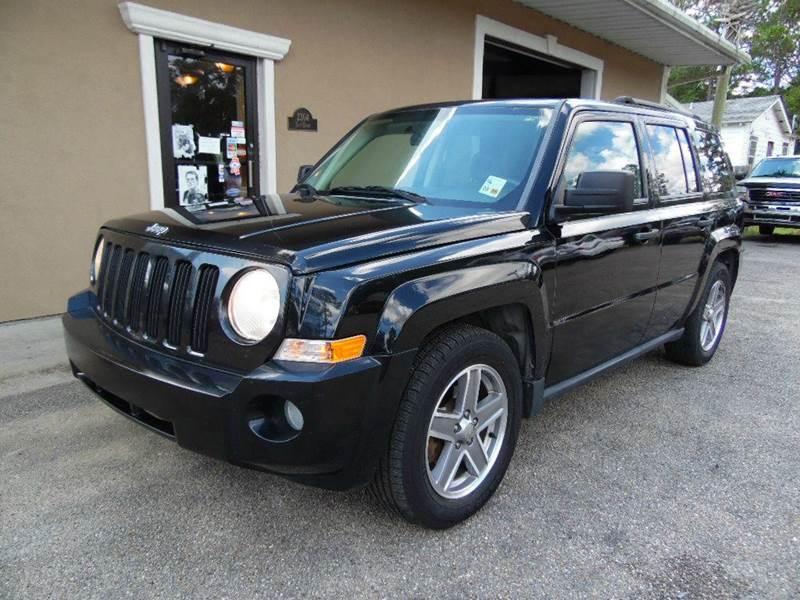 Pearl River Wholesale >> Hattiesburg Cars Pre Owned Auto Dealership Hattiesburg Ms | Autos Post