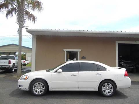 Pearl River Wholesale >> Used Cars Picayune Auto Brokers Hattiesburg Biloxi Pearl River Wholesale