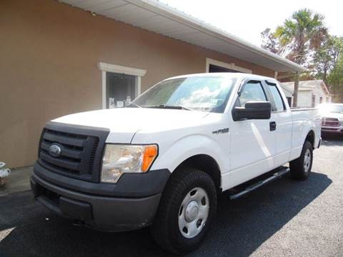 Pearl River Wholesale >> Ford Used Cars Auto Brokers For Sale Picayune Pearl River Wholesale