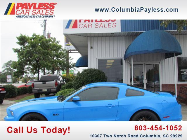 Cars For Sale In Columbia Sc >> Cars for sale in Columbia, SC - Carsforsale.com