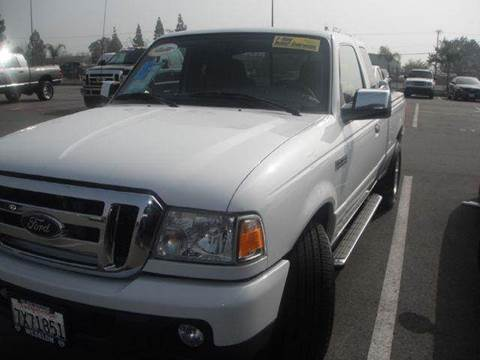 Used Ford Trucks For Sale In Escondido Ca