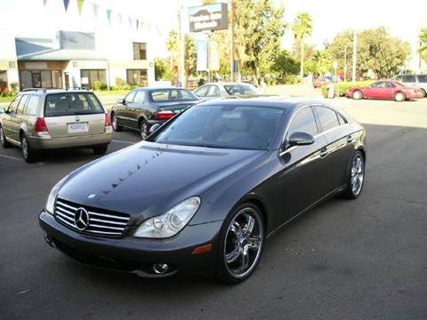 Premium Auto - Used Cars - Escondido CA Dealer