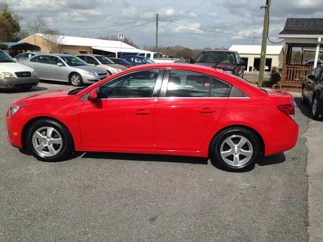 Used Cars Laurens SC :: Tavern Motors LLC :: Guaranteed ...