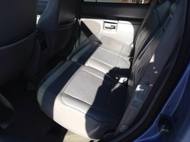 1997 Ford Explorer XLT 4dr SUV - Laurens SC