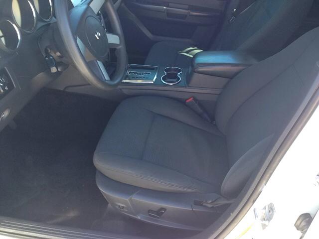 2010 Dodge Charger SXT 4dr Sedan - Laurens SC