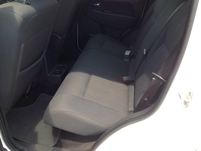 2012 Jeep Liberty Sport 4x4 4dr SUV - Laurens SC