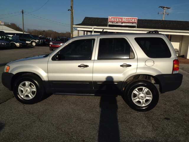 Used Cars for Sale in Laurens, SC (with Photos) - CARFAX