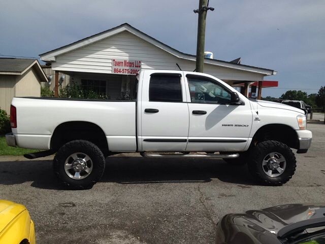Used cars, trucks, vans, and SUVs for Sale in Laurens, SC ...