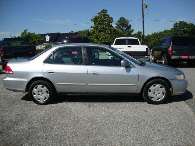 Best 20 Used Cars in Laurens, SC by Superpages