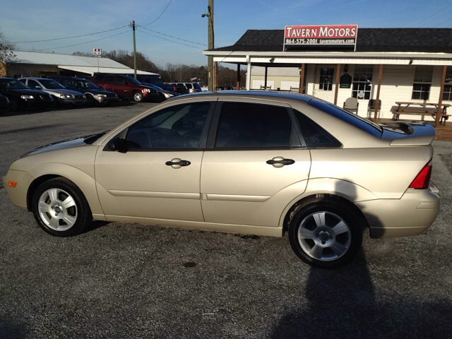 Used Cars for Sale in Laurens, SC | Search 11,211 Used Car ...