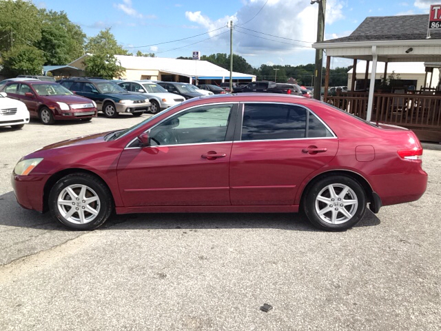 Used Car Dealers in Laurens, SC - Yellowpages.com