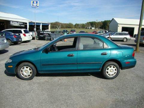 Used Cars For Sale in Laurens, SC | Auto.com