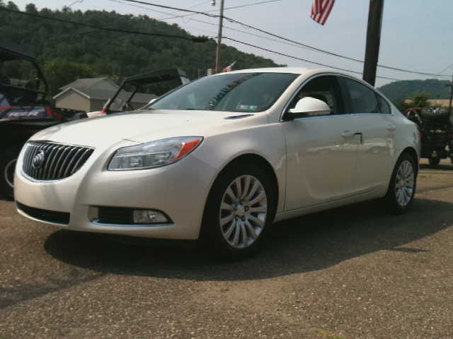 Buick For Sale In Paden City Wv Carsforsale Com