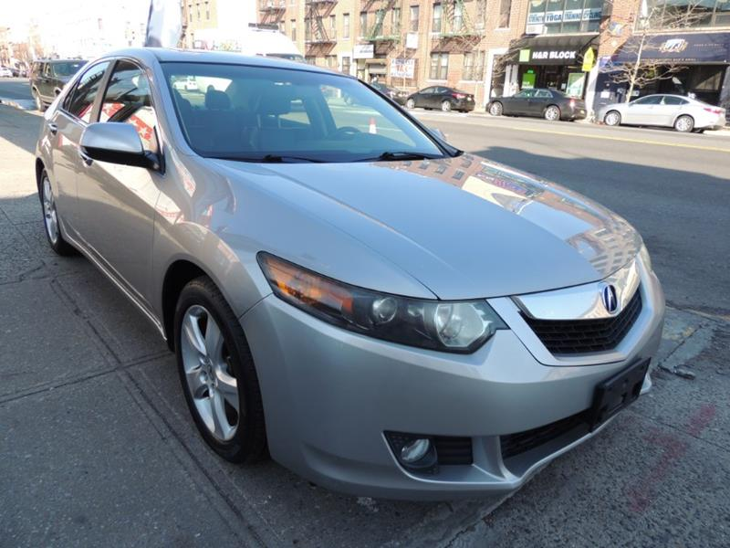 tampa for details tech sale acura tl fl w at luxury bay in llc inventory