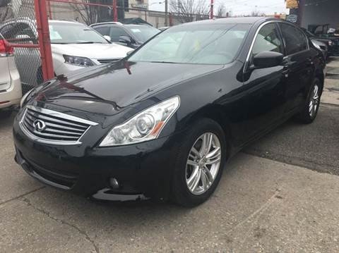 bargain cars under photo vehicles tampa sale used of inventory infinity infiniti vehicle for fl in