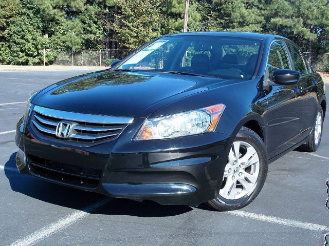 2011 HONDA ACCORD SE SEDAN AT crystal black pearl 2011 honda accord se sedan leather interior fr