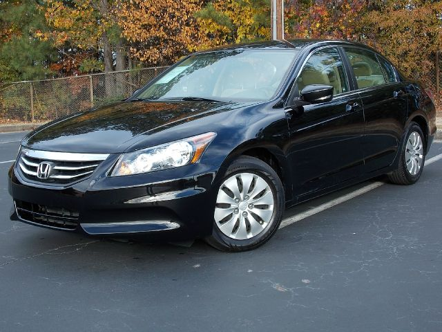 2011 HONDA ACCORD LX SEDAN AT black a beautiful 2011 honda accord sedan automatic transmission p