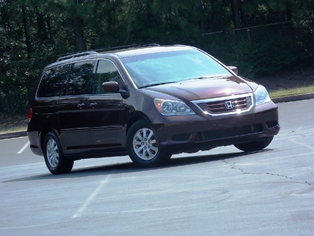 2010 HONDA ODYSSEY EX plum we have over 20 honda odysseys in stock this vehicle is priced to sel