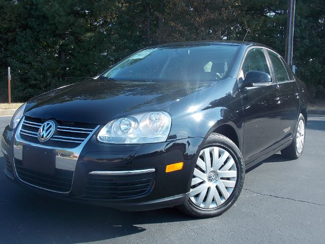 2010 VOLKSWAGEN JETTA S black cd player aux audio input 5-passenger seating cruise control pow