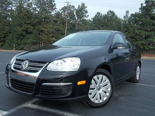 2010 VOLKSWAGEN JETTA S PZEV black low miles cd player usb input  a must see vehicle with featu