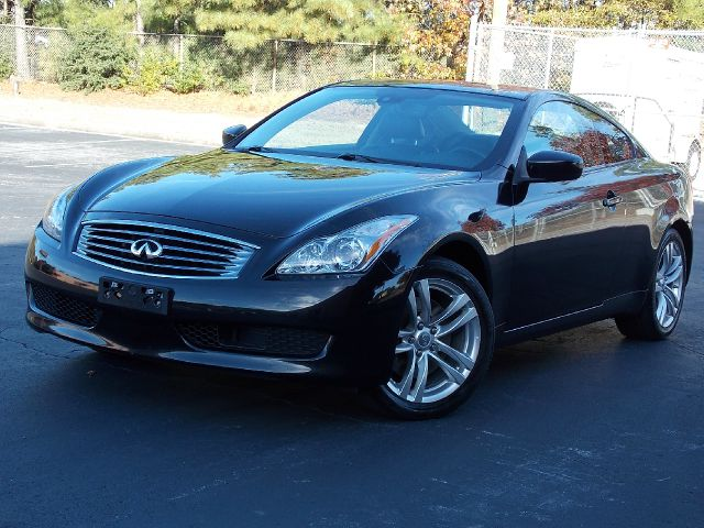 2010 INFINITI G37X G37X AWD black this beautiful 2010 infinity g37x coupe comes fully loaded navig