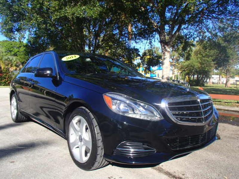Mercedes benz for sale in stuart fl for Mercedes benz for sale in florida