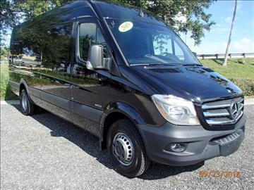 Cargo Vans For Sale Stuart, FL - Carsforsale.com
