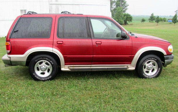 used cars rensselaer used pickup trucks brook demotte tim 39 s car tru. Cars Review. Best American Auto & Cars Review