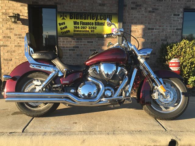 Permalink to Honda Motorcycle Dealer Statesville Nc