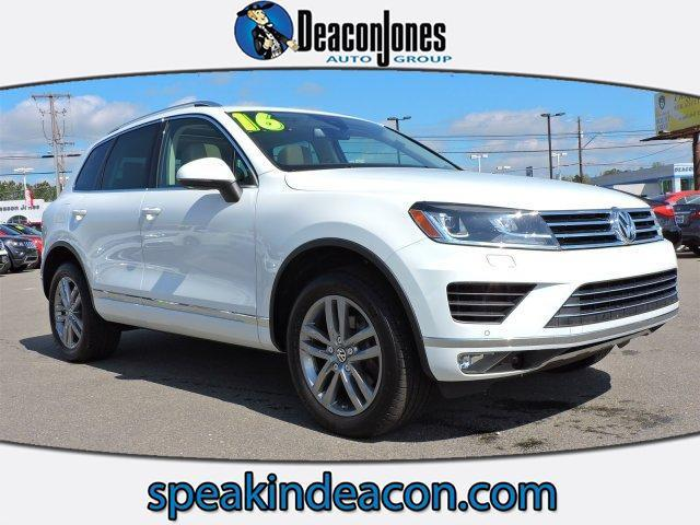 Deacon Jones Smithfield >> Deacon Jones Auto Park Imports And More Used Cars | Upcomingcarshq.com