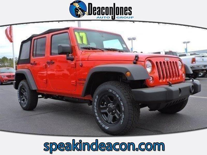 jeep wrangler for sale in smithfield nc. Black Bedroom Furniture Sets. Home Design Ideas