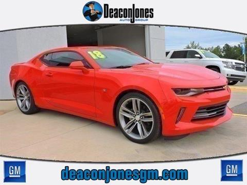 chevrolet camaro for sale in smithfield nc. Black Bedroom Furniture Sets. Home Design Ideas